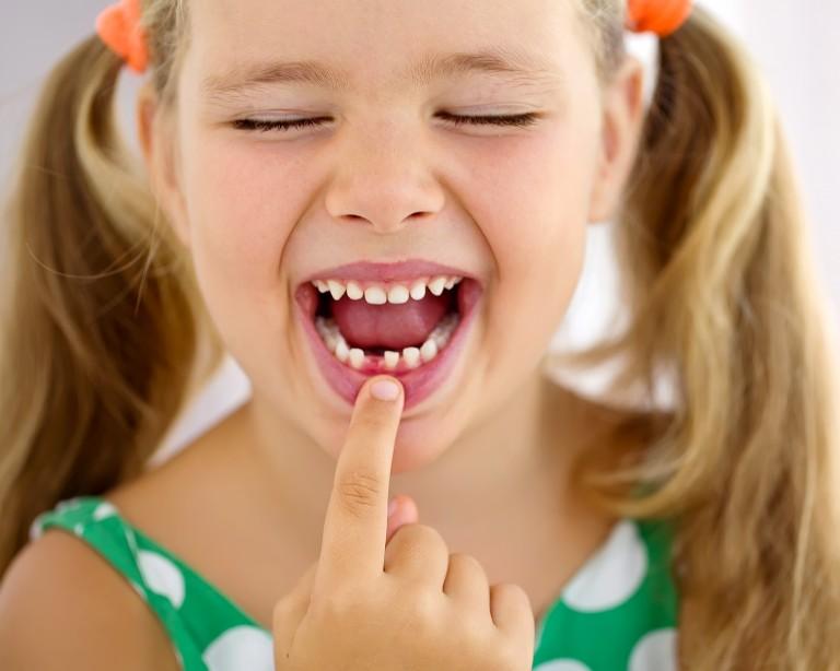 dentiste-enfant