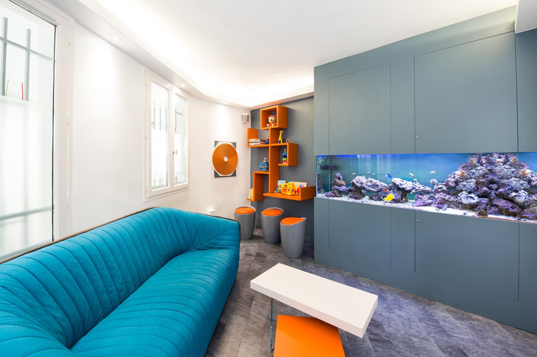 cabinet dentaire pour enfants paris dr adriana agachi. Black Bedroom Furniture Sets. Home Design Ideas
