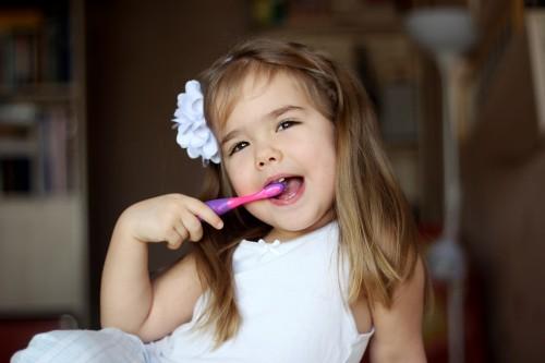 prophylaxie-dentaire