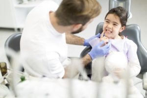 urgence-dentaire-enfant
