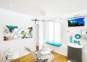 adriana-agachi-dentiste-pour-enfant-cabinet-salle-binome-4